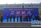"""河南省2018年""""食品安全中原行""""活动在宁陵启动"""