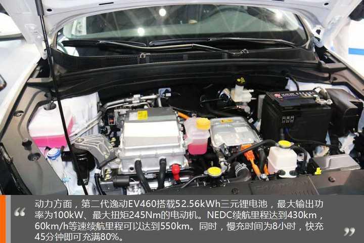 逸动EV300.jpg