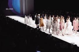 郑州服装首次组团亮相深圳国际展会