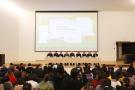 全国30家高校在杭开年会 高校艺术博物馆联盟成立