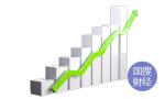 2018年前11个月河南全省对外投资保增长较快