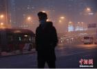 2000余人历时近两年,京津冀区域大气重污染成因已基本弄清