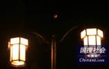 上海警方侦破特大假冒商标案 涉案金额逾亿元
