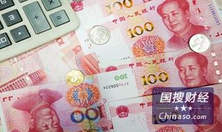 上海月最低工资标准上调至2480元 较2008年增加1520元