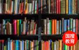 去年未成年人平均读书8.91本 你的孩子达到了吗