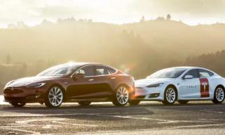 """特斯拉蔚来""""着火"""" 对新能源汽车消费影响几何?"""