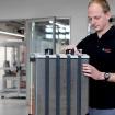 博世计划大规模生产氢燃料电池 于2022年前上市