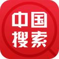 """阿里巴巴发布首份经济体""""公益财报"""",带动三分之一中国人做公益"""
