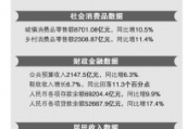 河南年中报出炉:GDP增7.7% 居民人均可支配收入增8.6%