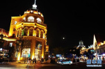 石家庄:出台十条新政推进夜经济高质量发展