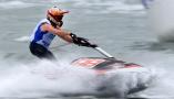 2019世界水上摩托锦标赛青岛站开赛