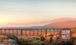 枣菏高速跨京九铁路桥顺利完成转体 明年山东将再添东西交通大动脉