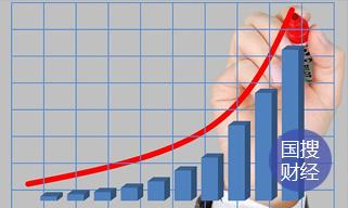 前10月我国服务贸易总额超4.4万亿元
