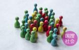 年輕家長關心事:正確開啟早教大門的關鍵在何處?