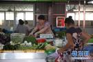 河北省市场主体总量达616.89万户 位居全国第七