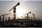 疫情对中国经济影响大吗?下阶段怎么干?这场发布会说清