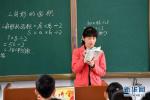 2020年河北省高招对口专业考试各承办院校公布考试说明