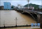 进入主汛期 河北省全力做好防汛备汛
