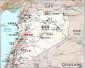 梅德韦杰夫:美空袭叙空军基地距离与俄发生军事冲突