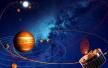 "NASA探测""海洋卫星""有新发现 或找到外星生命"