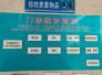 """邯郸市永年区第一医院就医""""一卡通""""正式运行了"""
