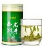 艺福堂龙井茶