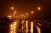 空无一人的南京长江大桥你见过吗?
