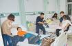 镇江一幼儿园多名孩子呕吐 13份样本确认属诺如病毒
