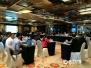 海关总署在义乌举办知识产权海关保护对话交流活动