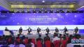 北京国际电影节举办中国电影发行高峰论坛