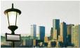 2015年房企销售榜单:一二线城市销售占比超8成