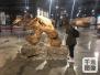 [北京ING]古森林博物馆在北京大兴爱琴海开馆