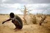 林毅夫:發展中國家怎麼擺脫貧困?我講兩個故事