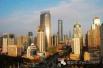 深圳人才安居集团成 将新增30万套人才住房
