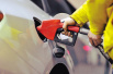 国际油价或继续上扬 下周山东油价或将大幅涨价