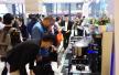 2015第八届中国(嵊州) 电机·厨具展览会暨高新技术成果交易会在嵊州举行-旅游频道