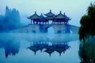 扬州旅游新政策:主要景点实施阶段性优惠 最低至30元