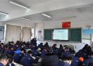 山东高中教育发展