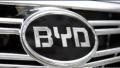 比亚迪新能源畅销车型投诉猛增 主要与电瓶故障有关