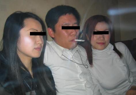 色色大妈网_大妈租房给卖淫女一次抽20元 两男两女交易被抓