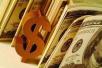 保障增值:外汇理财的五种可操作方案