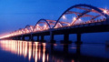 郑州将再添一座跨黄河大桥 郑州已有10座黄河桥