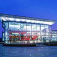 大连世界博览中心