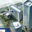 辽宁省集成电路设计产业基地