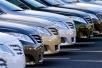 产销突破2800万辆 中国汽车市场逐步回归理性