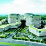 济南创新谷