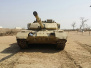 中国坦克比俄乌贵为何还夺泰国军购大单