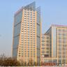 潍坊软件园