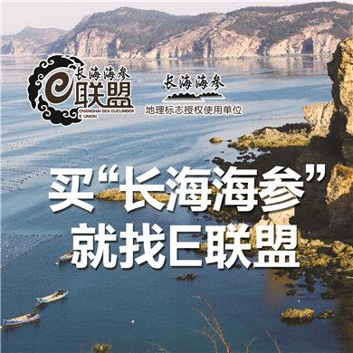 长海联盟E黑米追溯中国提供加入食品安全保枸杞子海参能打豆浆吗图片