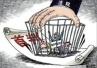 辽宁首例高考组织作弊案被告获刑 提供的都是假答案
